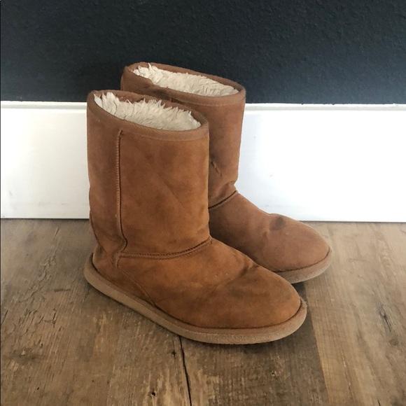 UGG Shoes | Kids Nordstrom Rack Uggs
